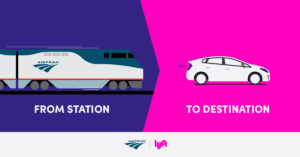 https://media.amtrak.com/2017/08/amtrak-lyft-announce-rideshare-partnership/